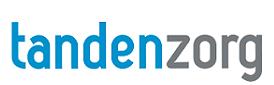 Tandenzorg Gorinchem
